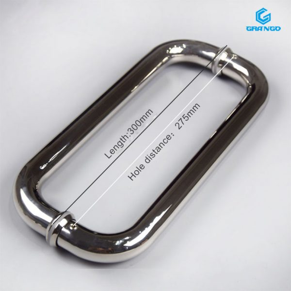 不锈钢拉手item_pic2